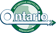 Ontario Automotive Recyclers Association